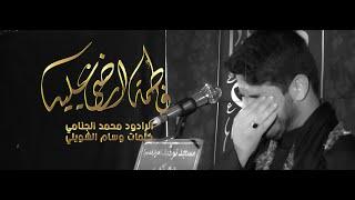 فاطمة ارضي عليه   محمد الجنامي   ليالي الفاطمية الثانيه 2020 screenshot 2
