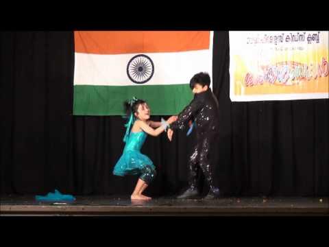 Dhadang Dhadang - Rowdy Rathore