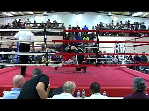 South Side Showdown Boxing Matches   10 11 14