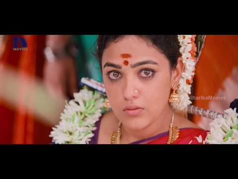 Ganga : Muni 3 Telugu Full Movie Part 11...