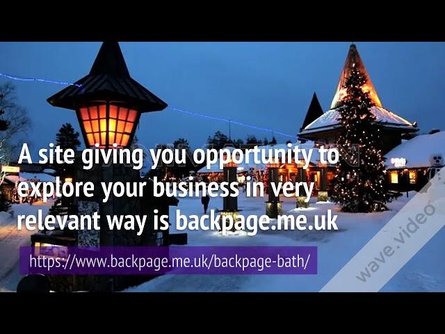 Backpage Birmingham Back Page Birmingham Backpage Bath Site Like Backpage Wattpad