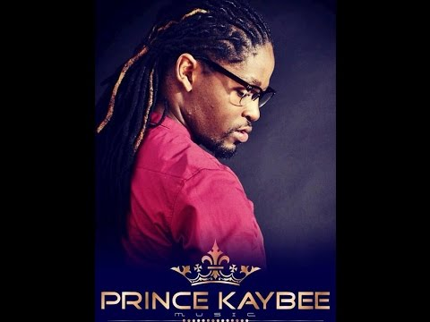 Prince Kaybee - Wajellwa (Luckygeenius' Cheaters Mix)