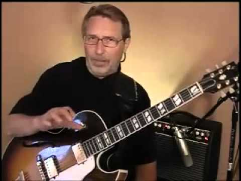 work-song-on-jazz-guitar