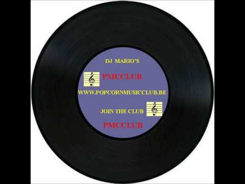 DOBBY DOBSON - I'TS A MIRACLE . WWW.POPCORNMUSICCLUB.BE