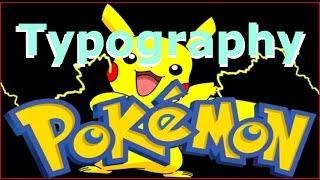Pokemon Lyric