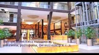 Аренда офиса в г. Москва, Ленинградский проспект, д. 31(, 2014-09-01T21:50:06.000Z)
