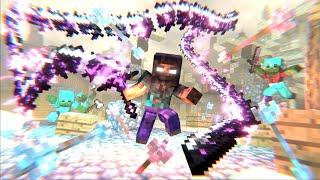 Annoying Villagers 51 - Minecraft Animation