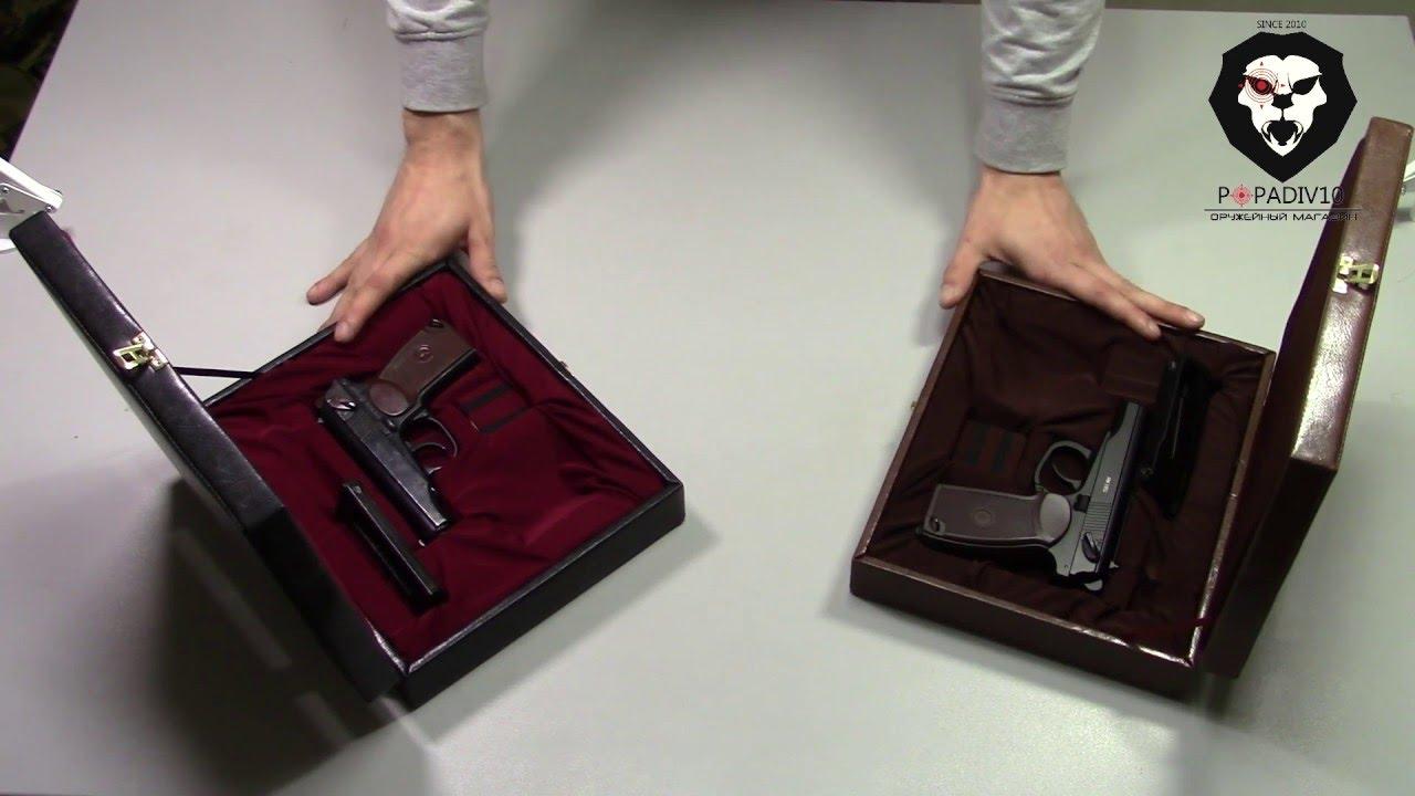 Интернет-магазин ralf ringer предлагает купить качественную женскую обувь российского производителя. Оперативная обработка заказов.