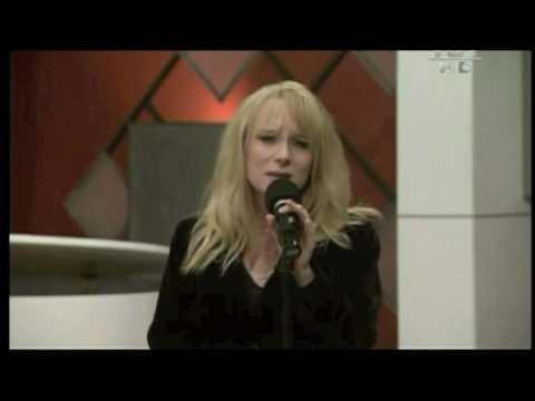 Christy Sutherland -