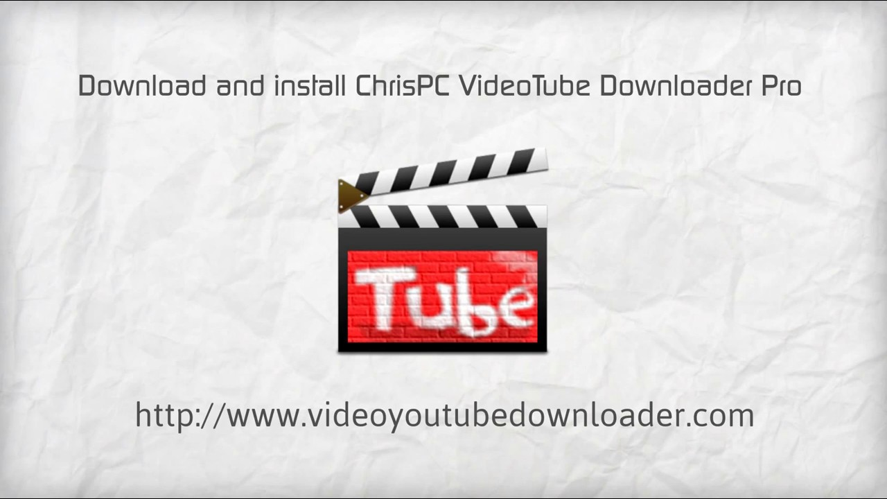 download video from openload