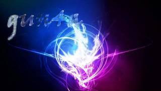 Pendulum-Hold Your Colour (Bipolar remix)
