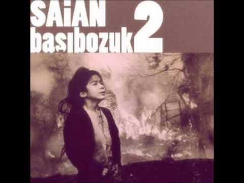 Saian   Urtuba feat Leşker