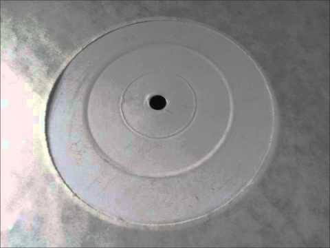 Gerald Levert - Thinkin' Bout It (4/4 Mix)