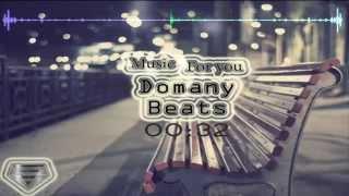 DomanyBeats - (POP RnB Hip-hop Instrumental) 2015 Скачать в HD