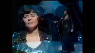 Lena Martell  -  One day at a time - 1979 Top of the Pops