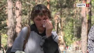 видео Купить гроб в Москве