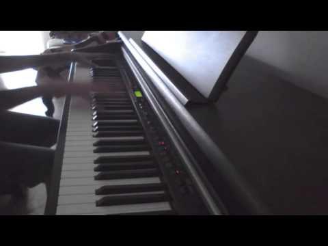 300 Violin Orchestra  Piano iMikel007  Ear