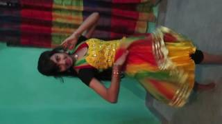 Bangla New Model Song  { Mon Bazare } By Nishi. XL Dance Group...!!!