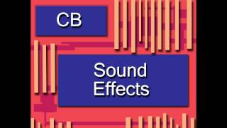 CB Sound Effects - party atmosphere sound effect (S1, SE11)