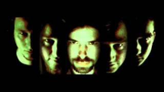 Predator - Buried Alive