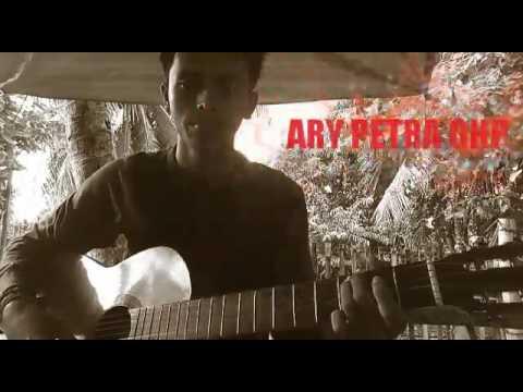 ARY PETRA - TIADA CANDAMU LAGI ( cover D'yamaha band )