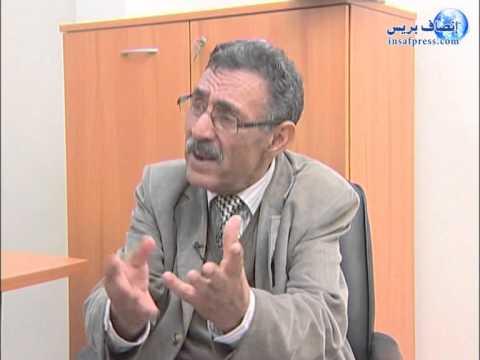 محمد طارق السباعي يخص مسؤولين ومنتخبين كبار بتصريحات مثيرة