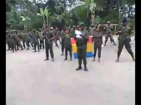 Cabinda não é Angola!?não vota🤔🤢😆