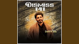 Dismiss 141
