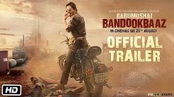 Babumoshai Bandookbaaz | 'F'u'l'l'HD'M.o.V.i.E'2017'online'y