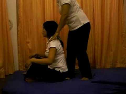 first class massage oberhausen laufhaus