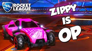 Pc Games Zippay