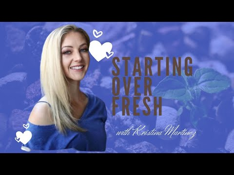 Online Dating Challenges and How to Move Past Them from YouTube · Duration:  7 minutes 17 seconds