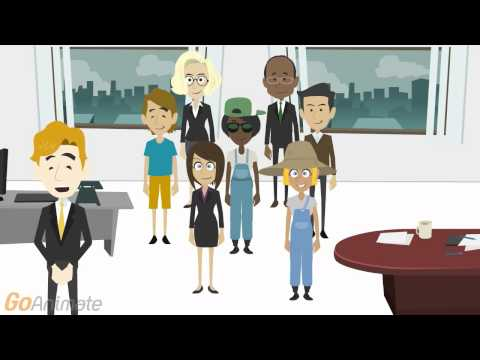 Amadeus Capital Investments - The ACI Process