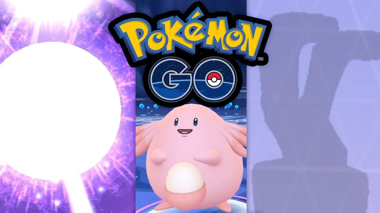 297 Eier ausbrüten! Das neue beste Ei-Video 2019 | Pokémon GO Deutsch #855  - YouTube