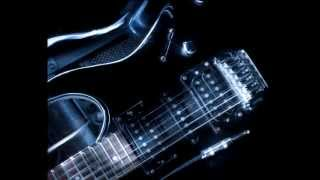 Mark Knopfler - Waiting For Her