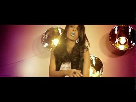 Elo - Indz Asa (Official Music Video)