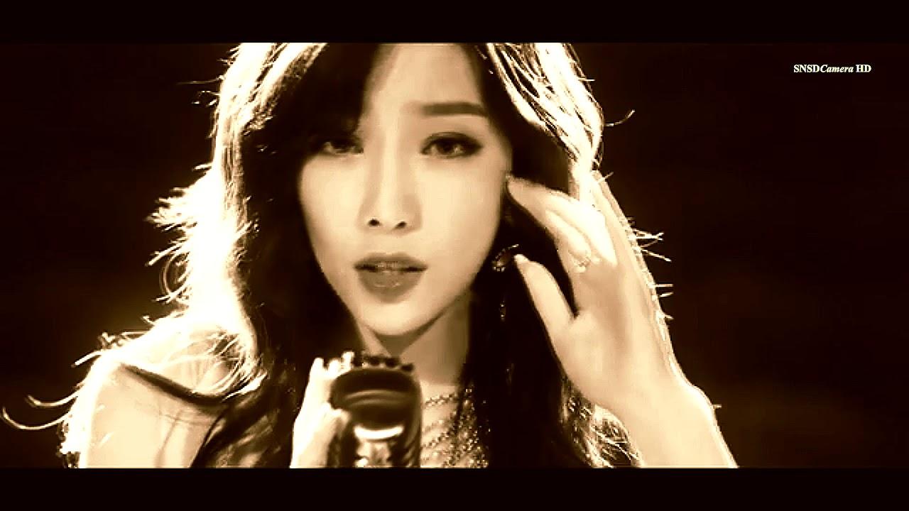 繁中 Eng 171005 Taeyeon My Funny Valentine Film Full Ver Cc