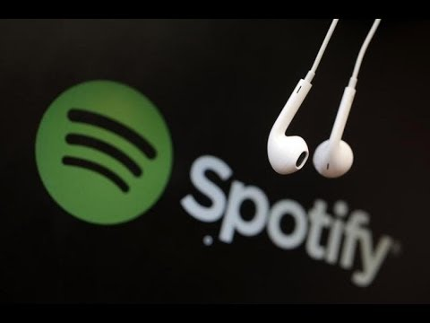 How to Get Lyrics on Spotify - Android