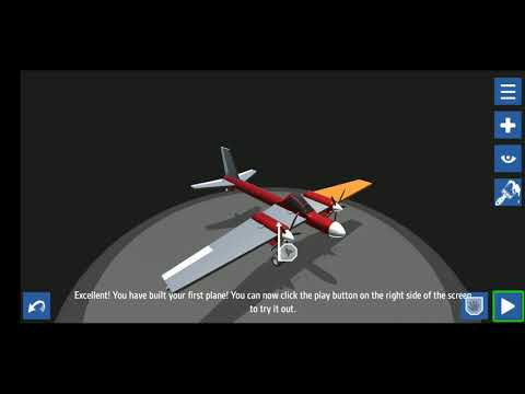 let's-build-my-first-aero-plane-in-simpleplanes-educational-game-android-/-ios-gameplay