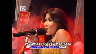 Ira Faramesti - Apesa Tade' 'Paste (Official Music Video)