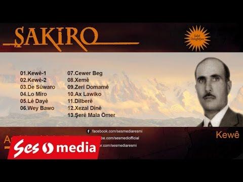 Şakiro - Şerê Mala Ömer