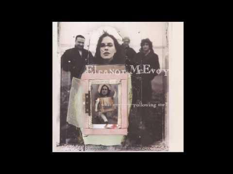 Eleanor McEvoy - The Weatherman (Twelve Days)