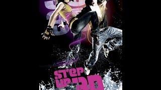 Step Up: All In 5: Всё или ничего (2014) Как он снимался бы в России