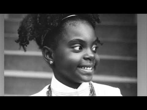 Brown Skin Girl- Beyoncé ft Blu Ivy  Parker
