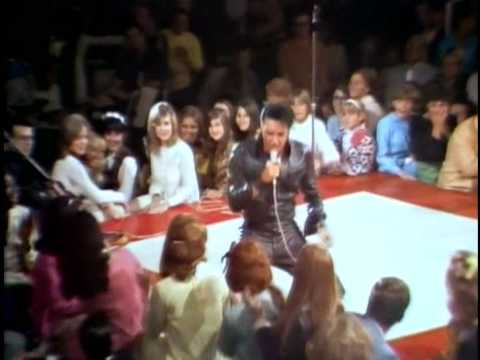 elvis all shook up 1968 Cpl8-3699 elvis aron presley all shook up fool such as i i nashville, may 27, 1966, overdubbed by felton jarvis, august 9, 1968 recorded: rca studio.