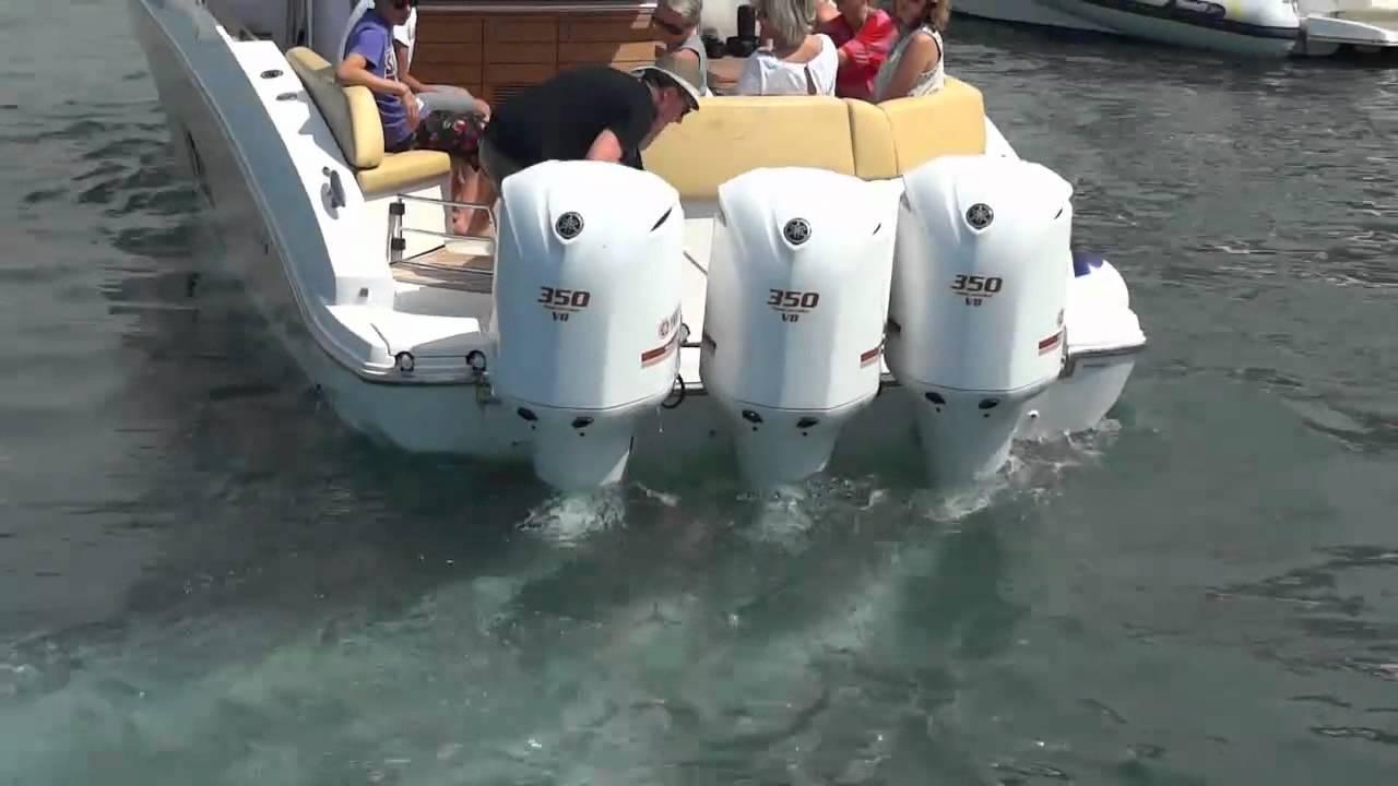 yamaha 350 outboard. yamaha 350 outboard