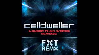 Celldweller - Louder Than Words (Voicians Remix)