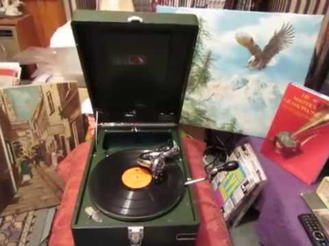Charles Mingus - Moanin'de YouTube · Durée:  9 minutes 3 secondes · 17.008.000+ vues · Ajouté le 19.12.2007 · Ajouté par mohammertime