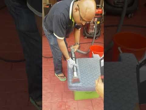 A1 optima steamer company cleaning sofa steam vacuum