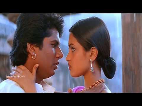 Kulirudhu Kulirudhu - Taj Mahal (1999) HD